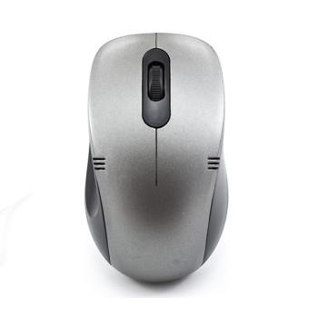 Провідна мишка GEN 026 для нетбука, ноутбука, ПК