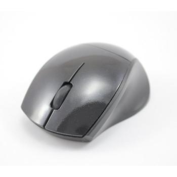 Безпровідна мишка GEN Wireless 2.4Ghz 007 для нетбука, ноутбука, ПК