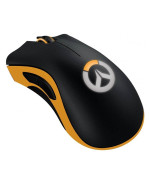 Игровая мышка Razer DeathAdder Overwatch, Black