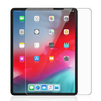 Защитное стекло 0.3mm Tempered Glass для Apple iPad Pro 12.9 2018