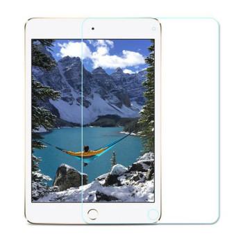 Защитное стекло 0.3mm Tempered Glass для Apple iPad Air 2019