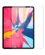 Защитное стекло 0.3mm Tempered Glass для Apple iPad Pro 11 2018