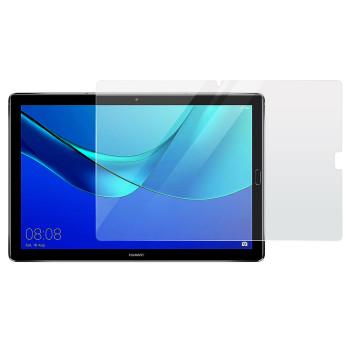 Защитное стекло 0.3mm Tempered Glass для Huawei MediaPad M5 10