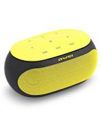 Портативна Bluetooth колонка Awei Y200, Yellow