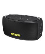 Портативна Bluetooth колонка Awei Y210 NFC, Black