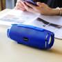 Портативная Bluetooth Колонка Borofone BR3
