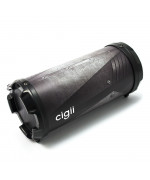 Портативна bluetooth колонка Cigii S41, Black
