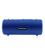 Портативна Bluetooth колонка Hopestar H39