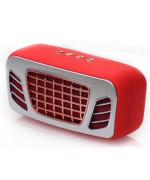Портативная bluetooth колонка Mini stereo DV20