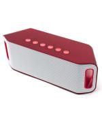 Портативная Bluetooth колонка SPS S204