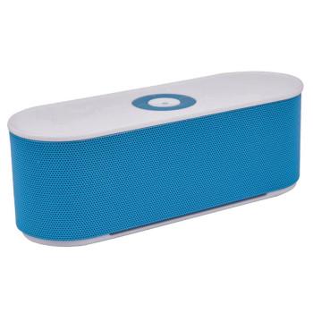 Портативная Bluetooth колонка SPS S207