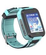 Умные часы Smart Baby Watch SK-009 / TD-16 GPS трекеры
