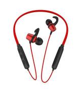 Bluetooth наушники-гарнитура Celebrat A15