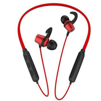 Bluetooth навушники-гарнітура Celebrat A15