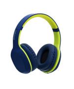 Полноразмерные Bluetooth наушники-гарнитура Celebrat A18