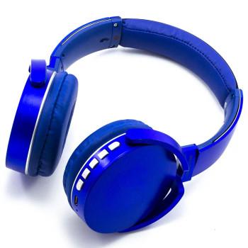 Повнорозмірні Bluetooth навушники-гарнітура MDR Extra Bass XB-950BT