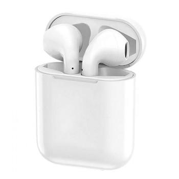 Bluetooth-гарнитура XO F60, White