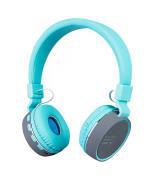 Полноразмерные Bluetooth наушники-гарнитура YDM 6788M