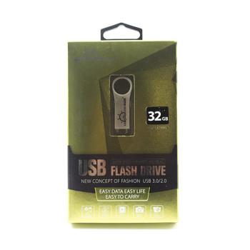 USB флешка Drive CorsairDK 32 GB DK-01 usb 2.0 Silver