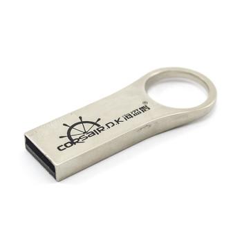 USB флешка Drive CorsairDK 16 GB DK-01 usb 2.0 Silver