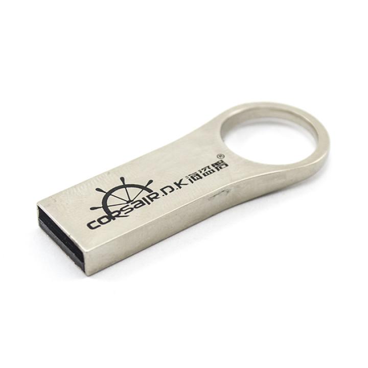 USB флешка Drive CorsairDK 16GB DK-01 usb 2.0 Silver