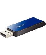 USB Флешка Apacer AH334 32GB USB 2.0, Blue
