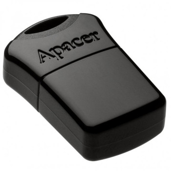 USB флешка Apacer AH116 32GB USB 2.0 Black