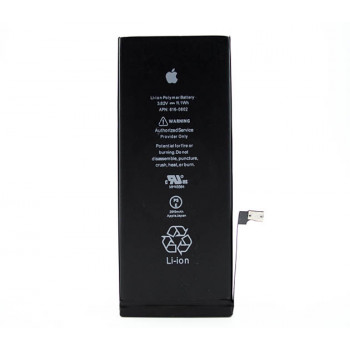 Аккумулятор для Apple iPhone 6 Plus (616-0802) Original 2915мAh