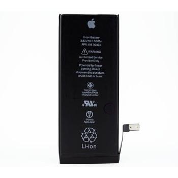 Аккумулятор 616-00033 для Apple iPhone 6S (ORIGINAL) 1715mAh