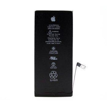 Аккумулятор для Apple iPhone 7 Plus (616-00249) Original 2900мAh
