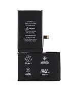 Аккумулятор для Apple iPhone X (616-00351) Original 2716мAh