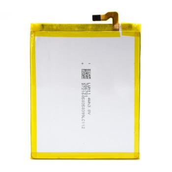 Аккумулятор для Blackview R7 (ORIGINAL) 3000мAh