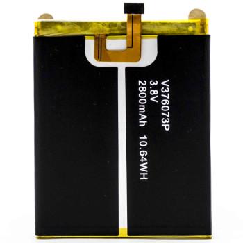 Аккумулятор V376073P для Blackview A10 (Original) 2800мAh