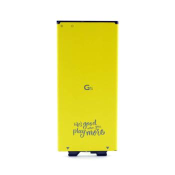 Акумулятор BL-42D1F для LG H850 G5, LG G5 SE (Original) 2800мAh
