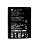 Аккумулятор BL-45B1F для LG V10 (ORIGINAL) 3000mAh