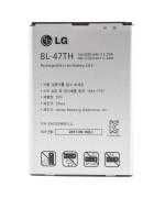 Аккумулятор BL-47TH для LG G2 Pro D838, D837, F350 (Original) 3200mAh