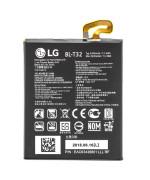 Акумулятор BL-T32 для LG G6 H870 (Original) 3300mAh