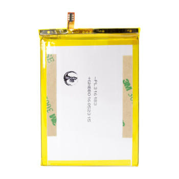 Акумулятор NB-5530 для Nomi i5530 Space X, 2300мAh (ORIGINAL)