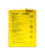 Акумулятор 466380PLV для ZTE Blade A610  (ORIGINAL) 4000мAh