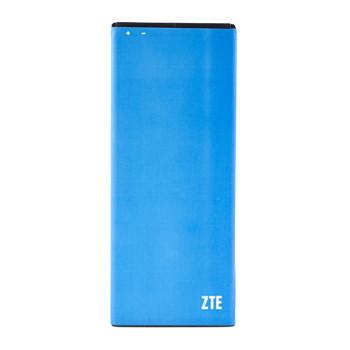 Аккумулятор Li3824T43P3hA04147 для ZTE V5 RedBull (ORIGINAL) 2400мAh