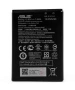 Аккумулятор B11P1428 для Asus ZenFone Go ZB452KG (Original) 2070мAh