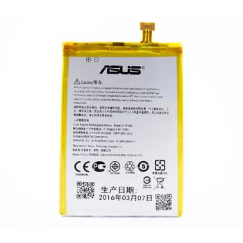 Аккумулятор C11P1325 для Asus Zenfone 6 A600CG, A601CG (Original) 3230mAh