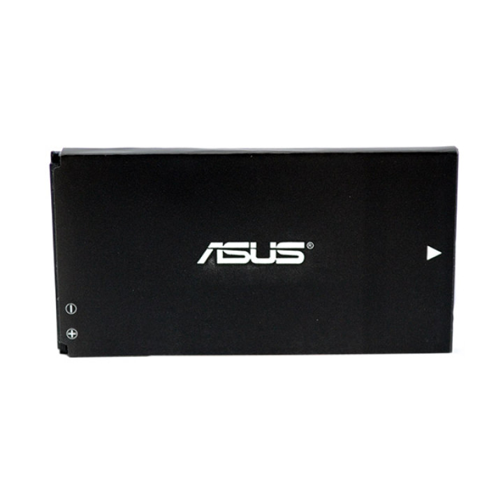 Акумулятор asus C11P1404 (Original) для Asus ZenFone 4 (A400CG) 2050мАh