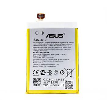 Аккумулятор C11P1410 для Asus Zenfone 5 Lite A502CG (Original) 2420mAh