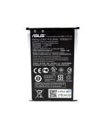 Акумулятор C11P1428 ASUS Zenfone 2 Laser ZE500KL, ZE500KG 16Gb, 2300мAh