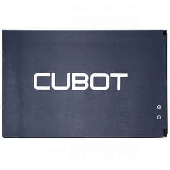 Аккумулятор для Cubot Note S (ORIGINAL) 4150мAh