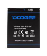 Аккумулятор для Doogee Voyager 2 DG310 (ORIGINAL) 2000mAh