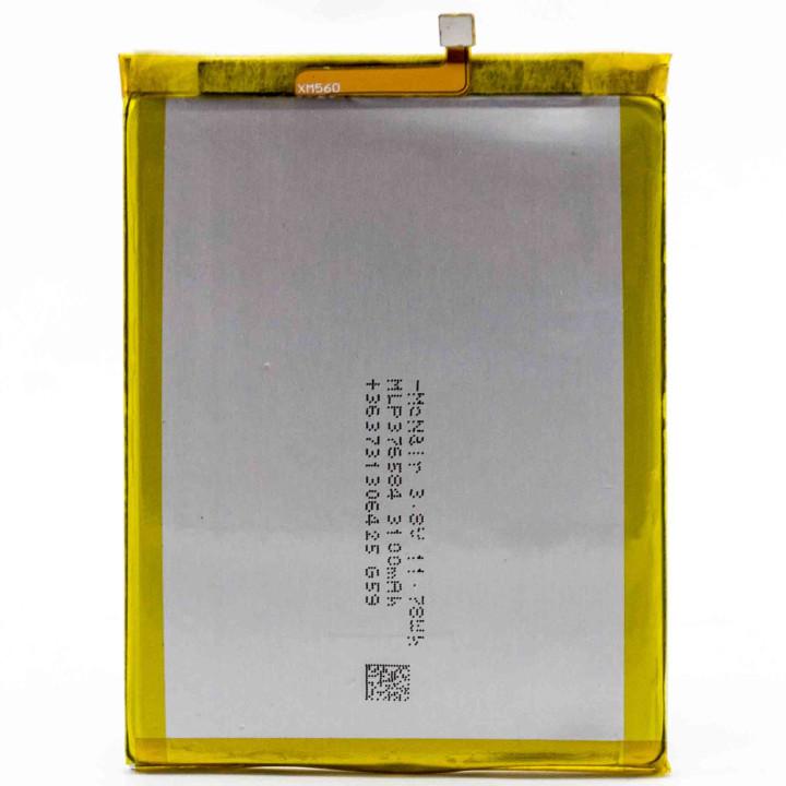 Аккумулятор для Elephone S7 (Original) 3100мAh