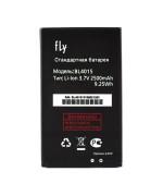 Акумулятор BL4015 для FLY IQ440 Energie, 2500мAh