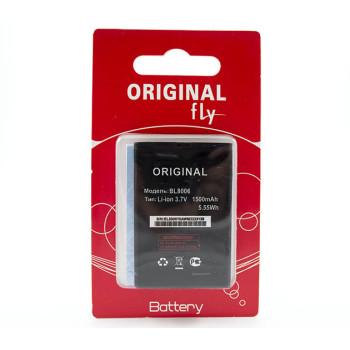 Аккумулятор BL8006 для Fly DS133, 1500mAh